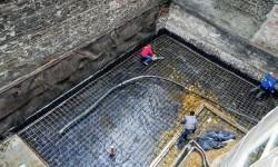 garaz-podziemny-krakow-1