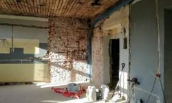apartamenty-basztowa-krakow-4