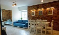 apartament-ul-katarzyny-krakow-4