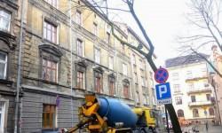wzmocnienie-scian-krakow-1